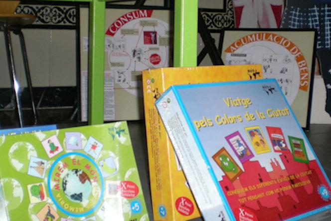 educacion-para-el-desarrollo-primaria