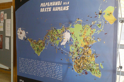 exposicio-mapamundi-drets-humans
