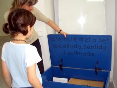 fundacion-mon3-educacion-desarrollo-alumnado-1