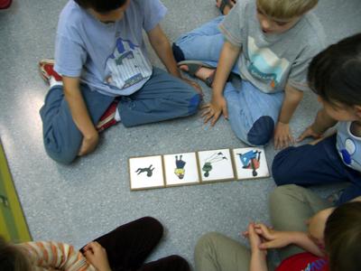 fundacion-mon3-educacion-desarrollo-metodologia-1