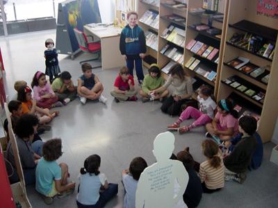 fundacion-mon3-educacion-desarrollo-metodologia-2