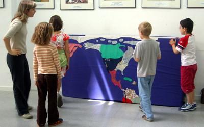 fundacion-mon3-educacion-desarrollo-primaria-1