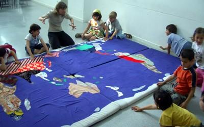 fundacion-mon3-educacion-desarrollo-primaria-3