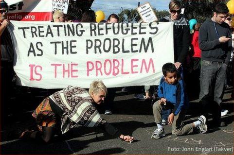 solidaritat-critica-transformadora-persones-refugiades
