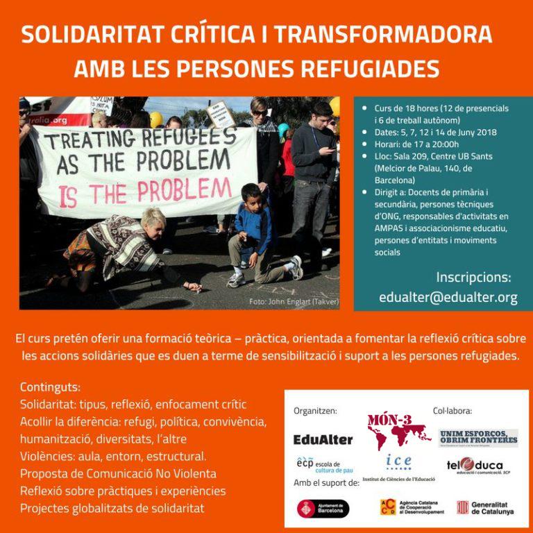 curs-edualter-mon3-solidaritat-persones-refugiades