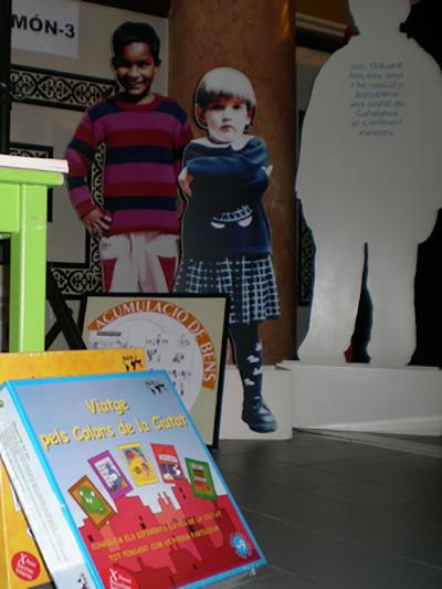 Educacion-para-el-desarrollo-4b_rev