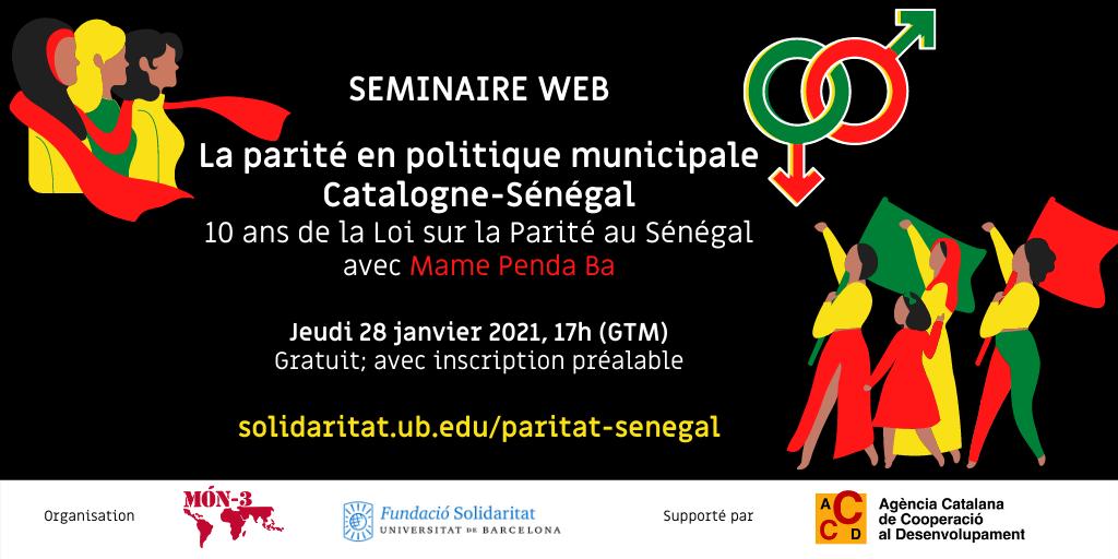 Seminaire-web-La-parite-en-politique-municipale-Catalogne-Senegal