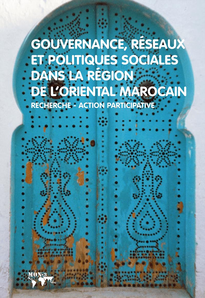 Governanca xarxes i politiques socials a la Regio Oriental del Marroc_FR