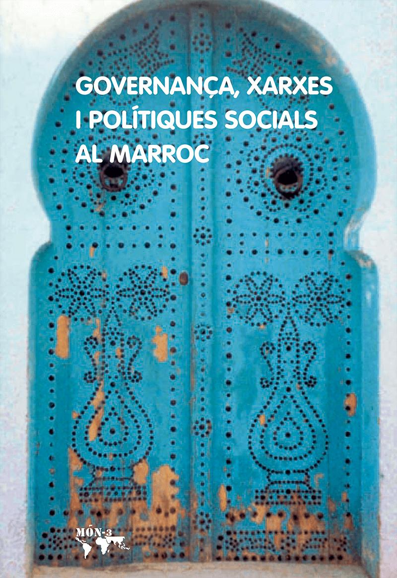 governanca_marroc_CAT