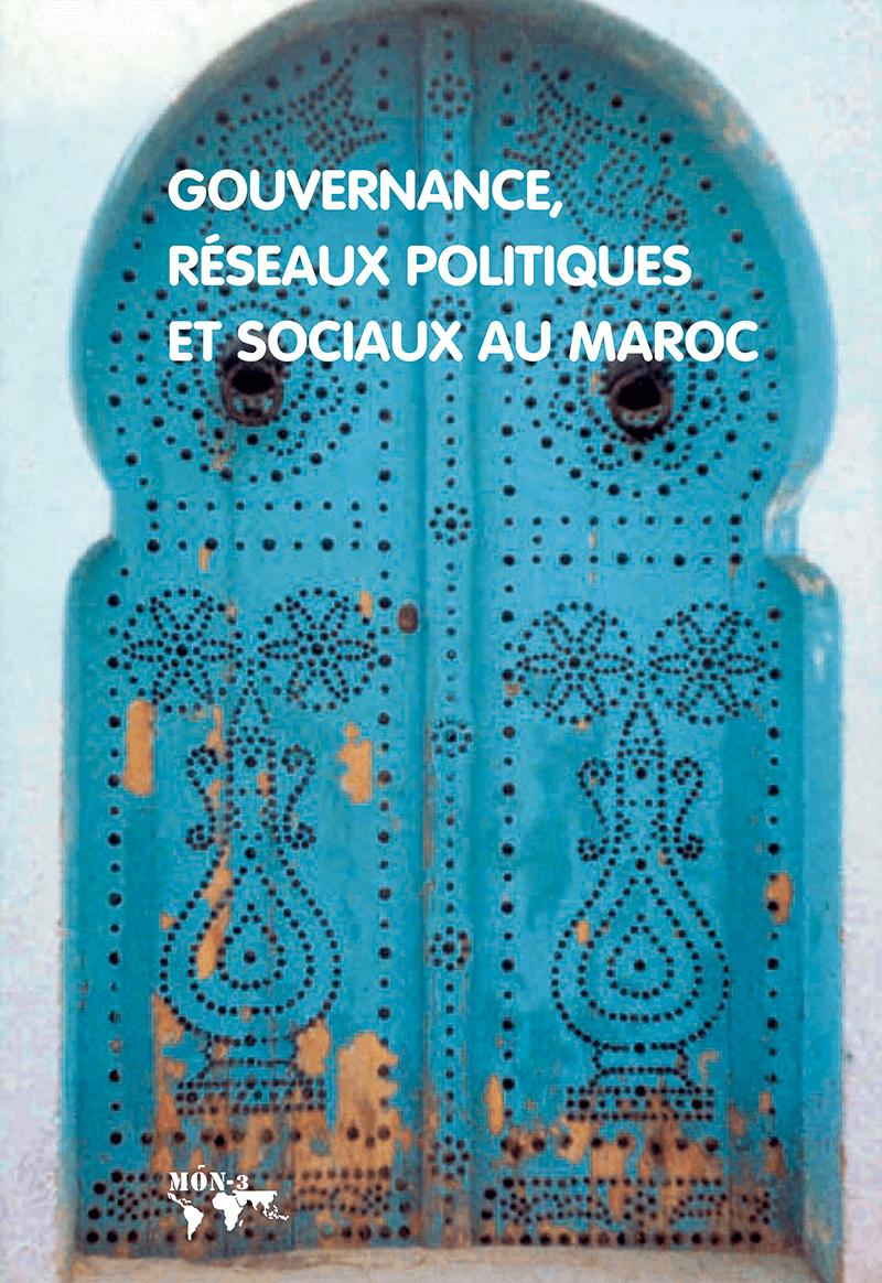 governanca_marroc_FRA